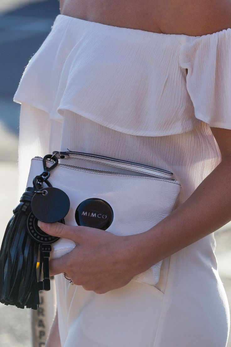 HAPPY BIRTHDAY MIMCO – Melbourne Street Style Photography