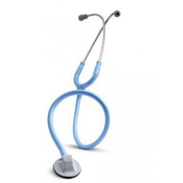 Stethoscop 3M Littmann Select On sale, different colors. Availible http://www.medicland.ro/stetoscop-3m-littmann-select.html