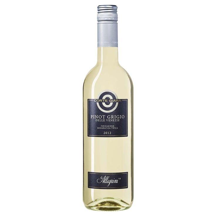 Pinot Grigio delle Venezie IGT Corte Giara