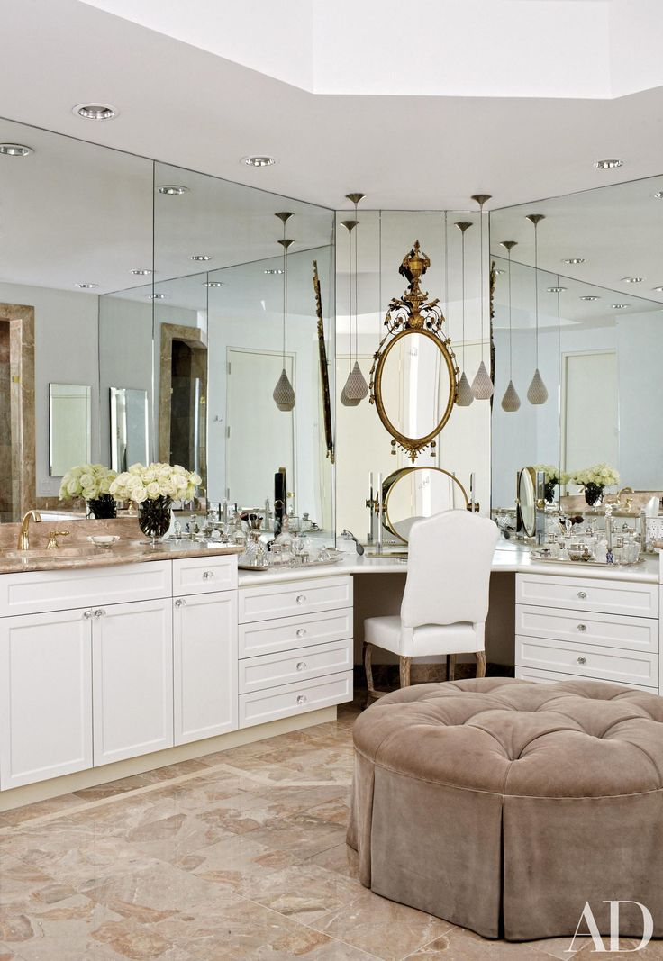 vicente bathroom lighting vicente wolf. interesting wolf 8 sophisticated interiors by vicente wolf associates inc inside bathroom lighting