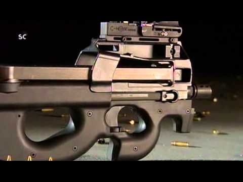 Pin on Arme airsoft