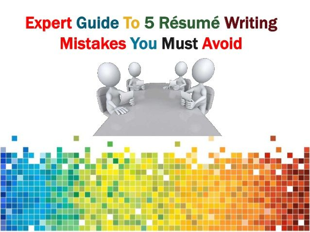 53 best Presentations Resume Writing \ Job Search images on - what to put into a resume