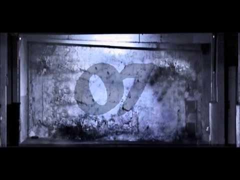Κακές Παρέες (Μαύρο Λούκι) - 03. Για το σινάφι - YouTube