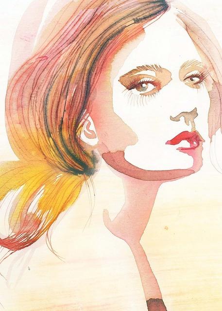 Illustration by: Samantha Hahn