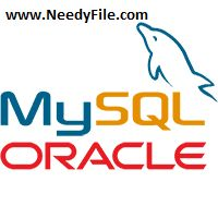 Mysql Update Free Download Overview Oracle's MySQL Update Community Edition is a freely downloadable version of the world's most popular open source relational database management system (RDBMS) which essentially means that it sits on your server and stores information that allows Windows-based computer users to create .......
