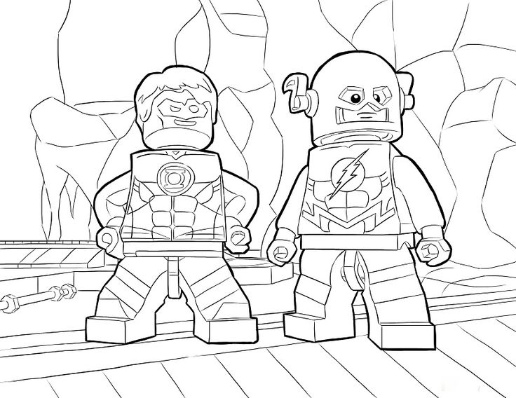 63 best images about Movie on Pinterest | Coloring pages ...