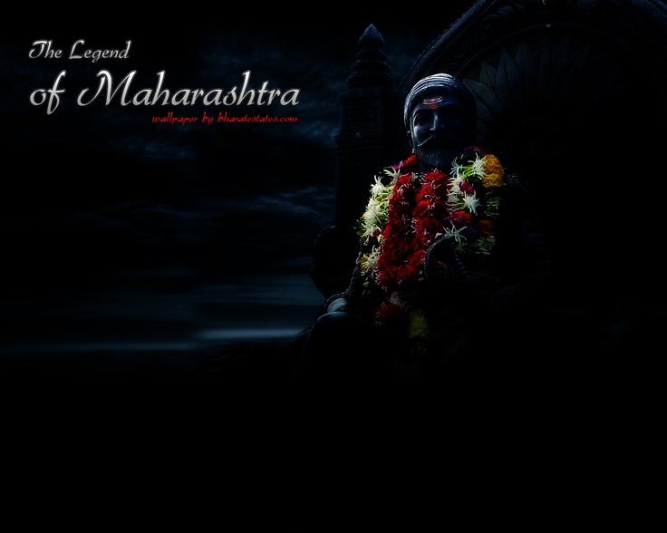 background hd shivaji maharaj background new fashions
