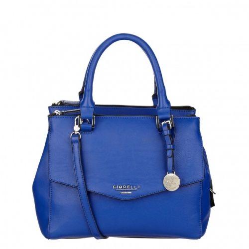 Fiorelli Mia Grab Blue på www.hgvesker.no