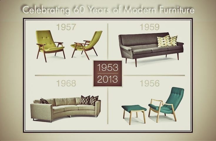 Forsey-Mid-Century-Modern-Furniture-Design-3