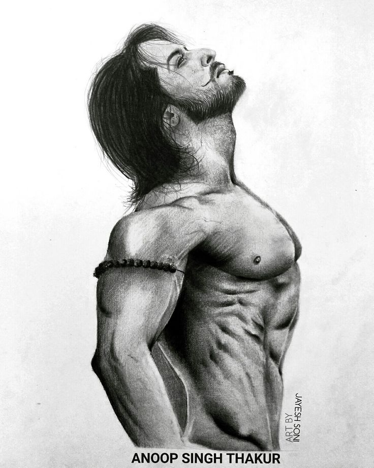 Pencil DRAWING Mr.@thakur_anoopsingh  A Pilot /Actor /Athlete /Singer Art by - JAYESH SONI  @A_for_artist_29 Hope You all like this to  #pencildrawing #sketch #actor #celebrities #bodybuilder #fitness #bollywood #Indian #drawing #instagram #artby #jayeshsonitattoo #bhopal #india
