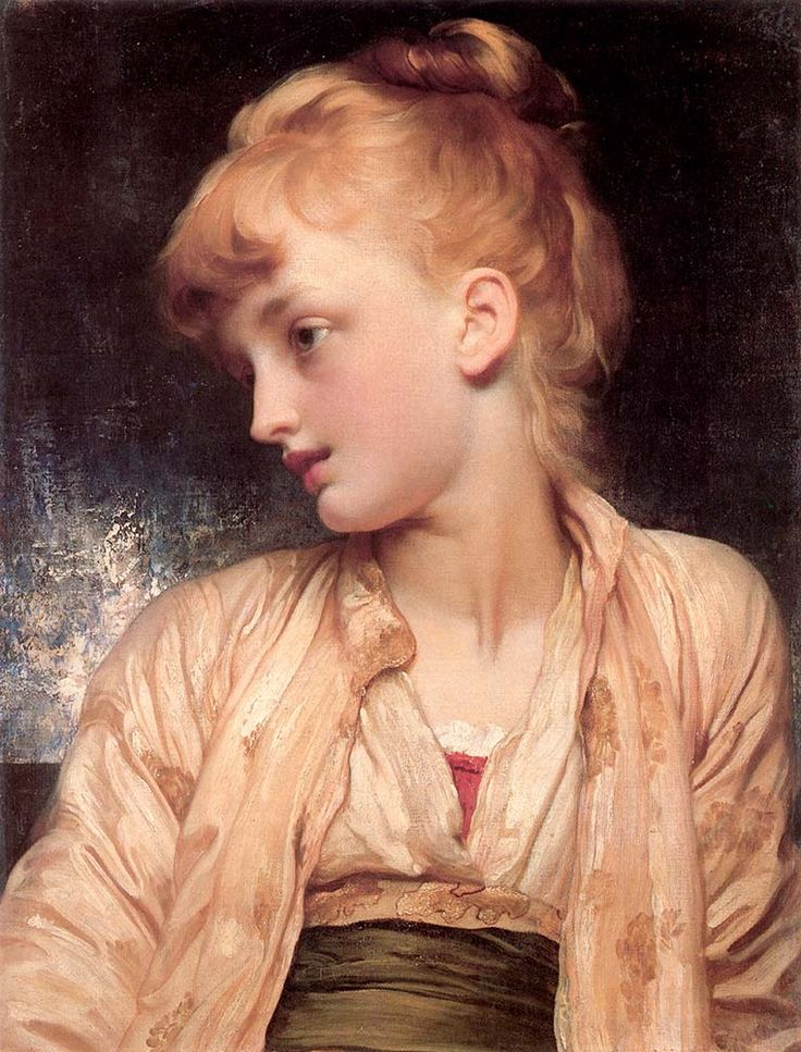 """leighton frederick gulnihal (from <a href=""""http://www.oldpainters.org/picture.php?/28954/category/12790""""></a>)"""