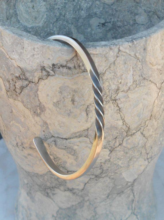 1000+ ideas about Stainless Steel Rod on Pinterest Man