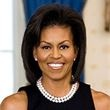 Michelle Obama - date of birth January 17, 1964 · age 49 years HAPPY BIRTHDAY MICHELLE!