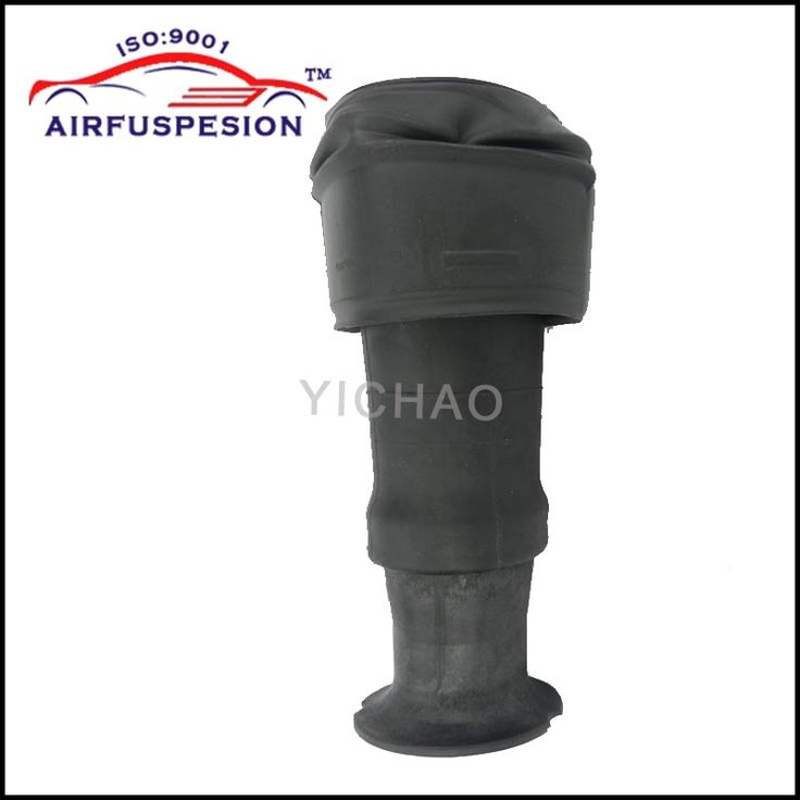 84.54$  Buy now - http://alihlk.shopchina.info/1/go.php?t=32590097753 - Free Shipping New Rear Air Suspension Air Spring Bag for Citroen Grand Picasso C4 Pneumatic F307512401 5102GN 5102R8 968194608 84.54$ #bestbuy