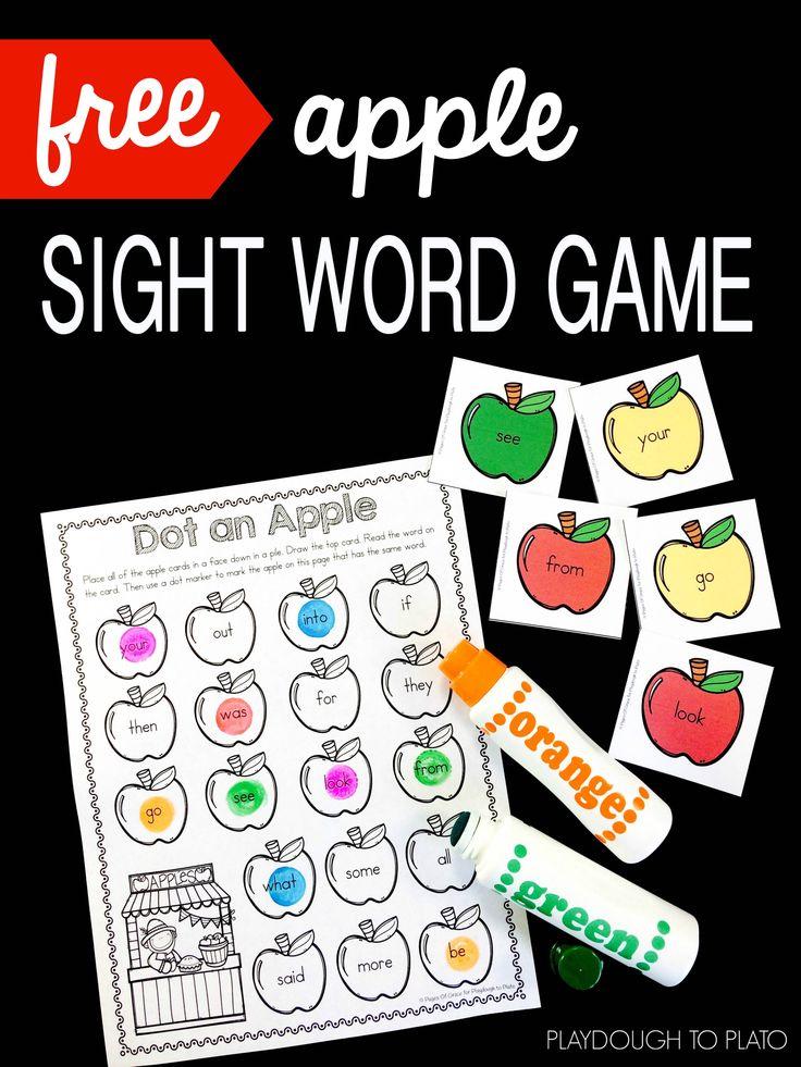 Apple Vowel Sort