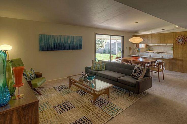 3121 E Shangri La Rd, Phoenix, AZ 85028 is For Sale | Zillow