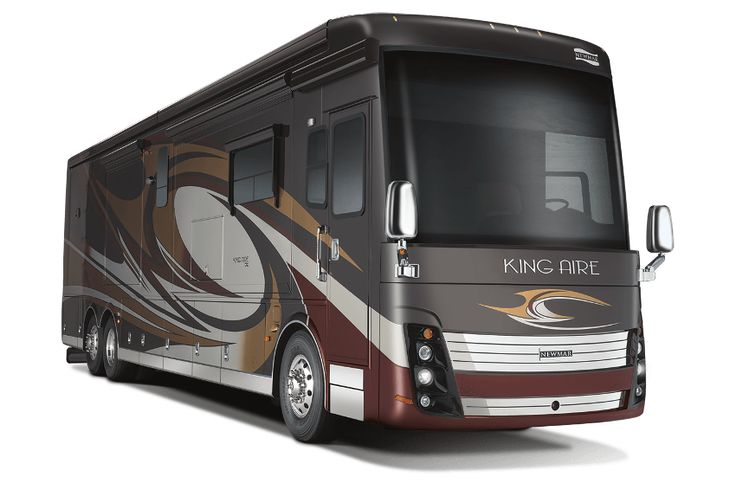 17 Best Images About Most Expensive Motorhomes In The