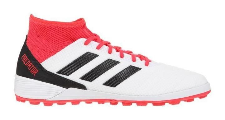 Chaussures de Futsal Homme adidas Copa Tango 18.3 in