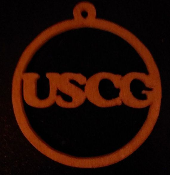 Hey, I found this really awesome Etsy listing at https://www.etsy.com/listing/176164002/military-ornaments-us-coast-guard-76
