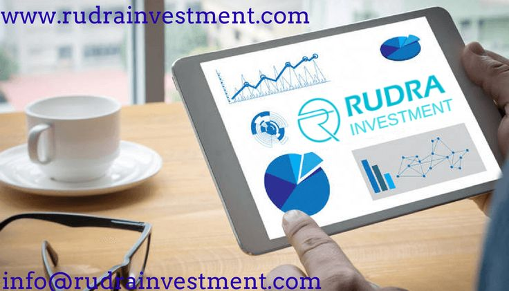#Rudra #Investment is one of the best #indian Stock tips companies listed in #SEBI. Get 2 days free trial  best #Stocktips and get more profit in Stock Market FREE Trial please visit - http://rudrainvestment.com/free_trail.php or give a missed call on 9981111444