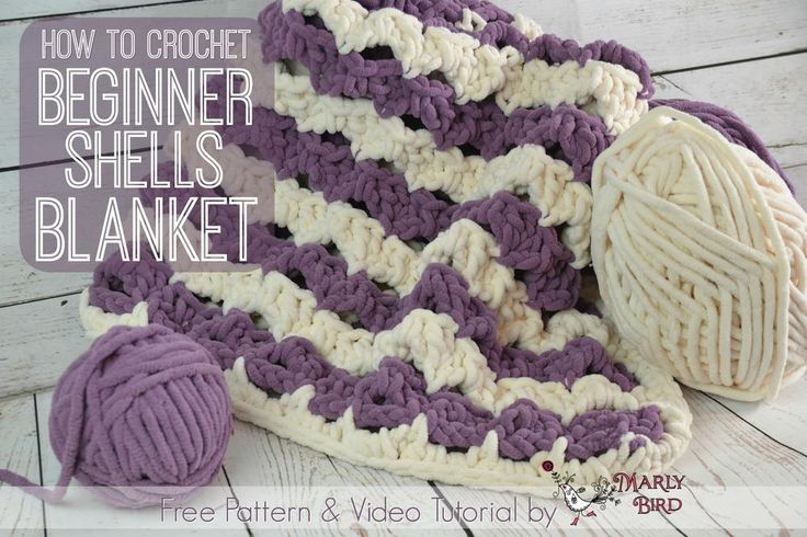 302 mejores imágenes de Crochet en Pinterest | Patrones de ganchillo ...