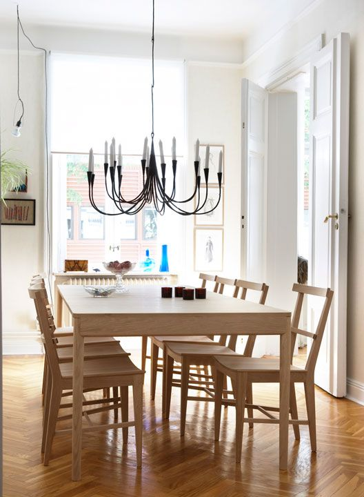 Brett-matbord-och-Stol-såpad-ek_1.jpg (528×720)
