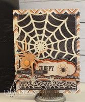 A Project by Laurel S from our Cardmaking Gallery originally submitted 09/29/13 at 10:27 PM