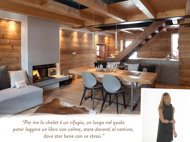 Best 25 modern tv cabinet ideas on pinterest modern tv units modern tv stands and tv wall units - Illuminazione casa montagna ...