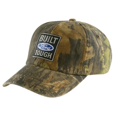 i waaaant it.. i already have a camo john deere hat.. but this is FORD <3