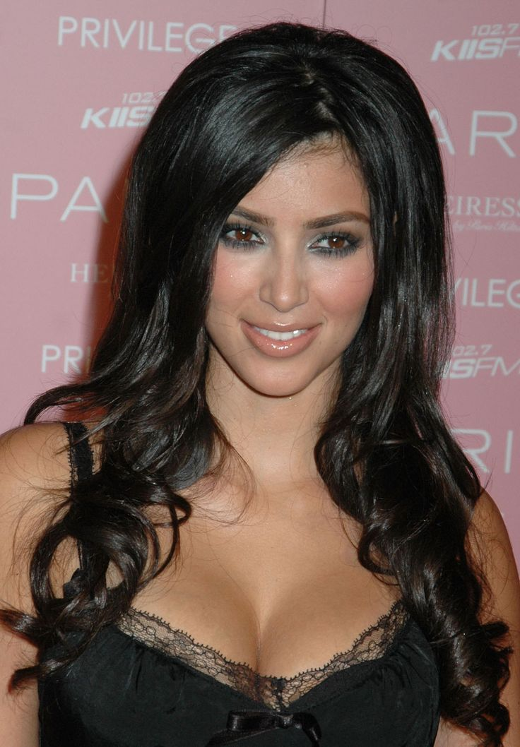 tease hair style big teased hair looks hair big 6031 | 9d07f314043bc3392f468c5a83804d14 teased hair kim kardashian