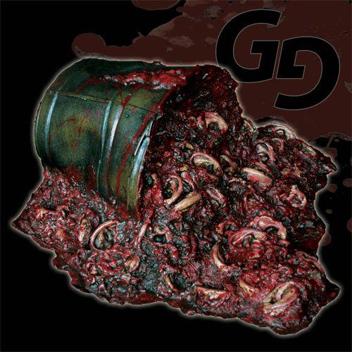 346 Best Horror Gore Guts Images On Pinterest: 42 Best GORE GALORE Images On Pinterest