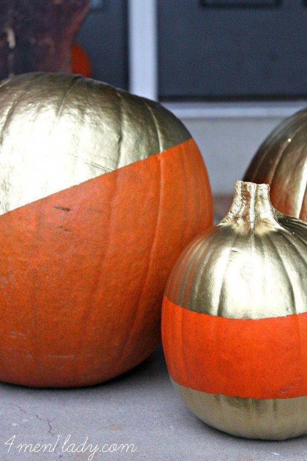 17 Best Images About Fall On Pinterest Pumpkins Autumn