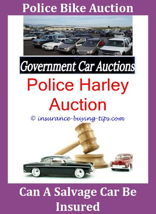 3265d265aed1 Online Auto Auction Sites Salvage Car Auctions Near Me Police Property  Auctions Motorcycle Impound Auction Auto