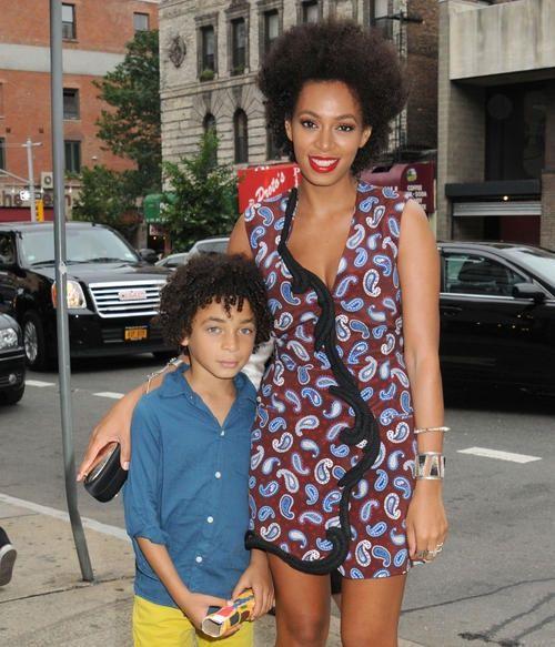 Daniel Julez Smith, Jr. | H | Pinterest | Solange Knowles, Beyonce ...