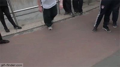 Gif Finder Find And Share Funny Animated Gifs Parkour   Parkour Fail Gifs Get The Best Gif On Giphy   Parkour Fail Gifs Tenor   Parkour Fail Gifs Get The Best Gif On Giphy   Funny Parkour Parkour Fail Gif Wifflegif   Parkour Fail Gifs Tenor   Parkour Fail Turns Epic Funny Fails Funny Pictures   Parkour Fail Compilation 2017 2 0 Gif   Parkour Fail Gifs Get The Best Gif On Giphy   Ultimate Parkour Fails Compilation Failarmy Gif   Hilarious Parkour Fail Parkour Fail Parkour Best Funny   Table Parko