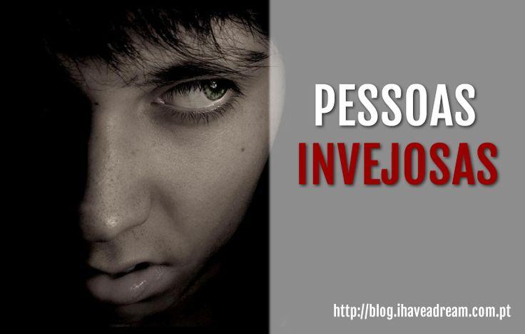 [3/10] - PESSOAS INVEJOSAS - Este tipo de pessoas nunca estão ... http://ihaveadream.com.pt/e/blog-pessoas-invejosas #pessoasinvejosas #inveja #pessoasaevitar #miguelduarte #ihaveadream #internetmarketer