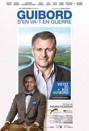 Top Shows On Netflix Canada 2015. An idealistic young Haitian travels to rural Quebec to intern for an independent Member of Parliament when a national debate erupts that finds the MP holding the tie-breaking vote.