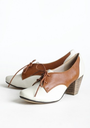 Shoes!: Clare Style, Fun Shoes, Thick Heels, Susan Oxfords, Oxfords Heels, Shorts, Crew Susan, Chelsea Crew, Oxfords 59 99