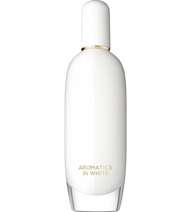 CLINIQUE - Aromatics in White eau de parfum