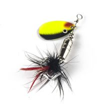1PCS 6.6g-15g Metal Spoon Fishing Lure Silver And Gold Colors Retail Box Fishing Tackle Hard Bait Rotation Lure  $US $1.26 & FREE Shipping //   http://fishinglobby.com/1pcs-6-6g-15g-metal-spoon-fishing-lure-silver-and-gold-colors-retail-box-fishing-tackle-hard-bait-rotation-lure/    #fishingrods