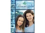 Gilmore Girls Season 2 Episode 8 The Ins and Outs of Inns SD Buy