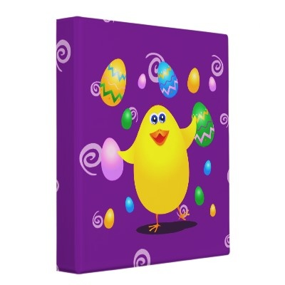 $18.95 #Binder by PinkHurricane #Zazzle store