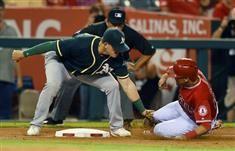 mlb baseball | Buy Photos | AP Images | Search