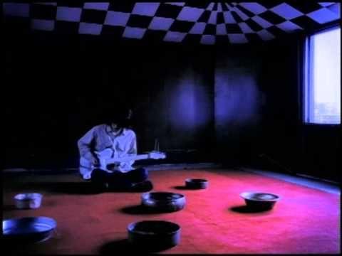 ▶ GRAPEVINE - 白日 - YouTube