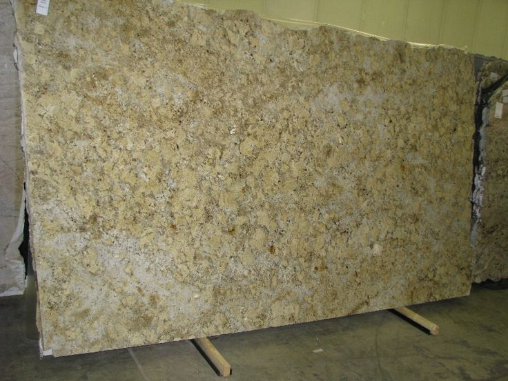 17 Best Images About Granite On Pinterest Taupe In