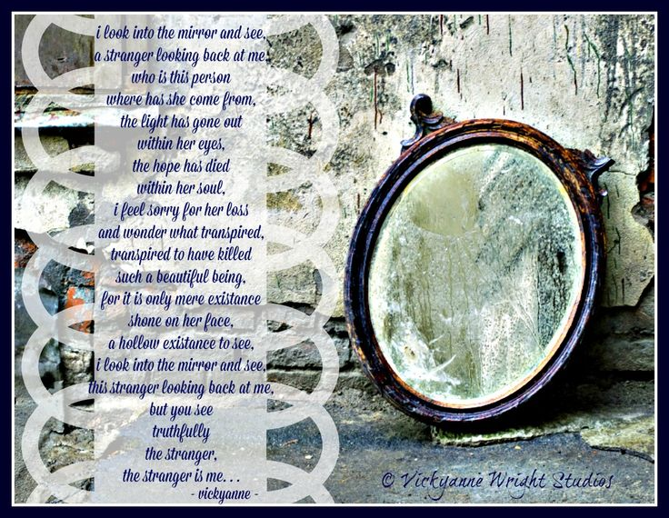#photography #art #LGBT #poetry #passion #love #life #family #music #volkswagon  <3 Vicky  © Vickyanne Wright Studios & - vickyanne - #VickyanneWrightStudios #RainbowFamilies www.vickyannewrightstudios.com www.facebook.com/vickyannewrightstudios www.facebook.com/RainbowFamilies.VickyanneWright www.viewbug.com/member/VickyanneWrightStudios www.twitter.com/VawStudios www.pinterest.com/vawstudios www.instagram.com/vawstudios https://plus.google.com/+VickyanneWright