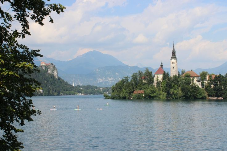 Slovenia in a Nutshell... 15 Things I Learned in Slovenia | Adventures Overseas