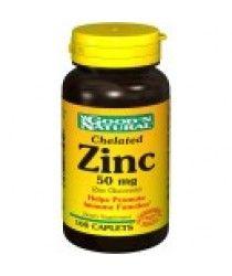 zinc gluconate acne | zine gluconate | cold remedy zinc | zinc gluconate supplements | zinc gluconate 50 | zinc gluconate oral