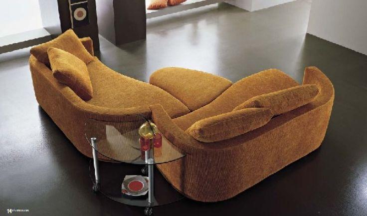 Eye on Design: luxus ülőgarnitúra Duo-04