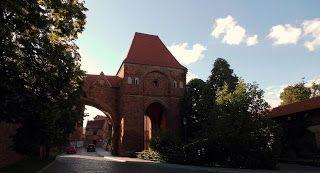 Toruń moje miasto: Toruń moje miasto